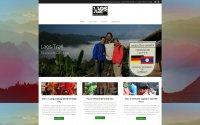Laos Trail