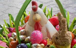 2015-04 Frohe Ostern 2