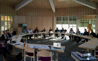 SEO Workshop, RankingCoach, SEO Augsburg