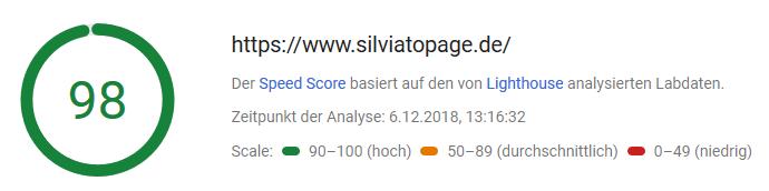 Google Augsburg