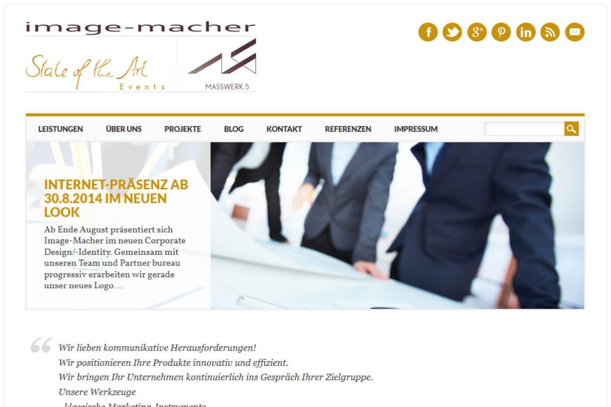 Web Design Lyon, Creation site internet e-commerce Lyon