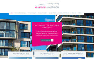 Knipfer Immobilien