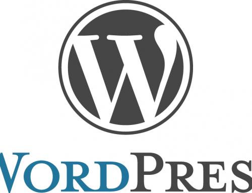 16 Schritte zur sicheren WordPress Webseite – Teil1